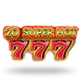 20 Super Hot by EGT