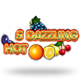 5 Dazzling Hot by EGT