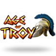 Age of Troy by EGT