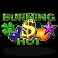 Burning Hot by EGT