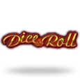 Dice & Roll by EGT