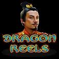 Dragon Reels by EGT