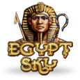 Egypt Sky by EGT
