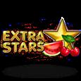 Extra Stars by EGT