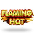 Flaming Hot by EGT