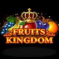 Fruits Kingdom by EGT