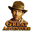 Great Adventure by EGT