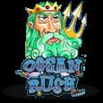 Ocean Rush by EGT