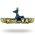 Rise of Ra by EGT