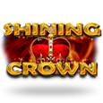 Shining Crown by EGT