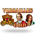 Versailles Gold by EGT