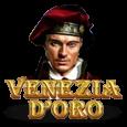 Venecia D'oro by EGT