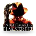 A Nightmare on Elm Street by Random Logic