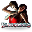 Bloodlines by Random Logic