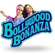 Bollywood Bonanza by Random Logic