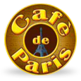 Cafe de Paris by Random Logic