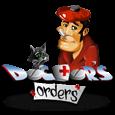 Doctors Orders by Random Logic