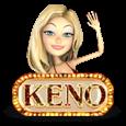 Keno by Random Logic