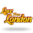 Love from London by Random Logic