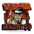 Mafia Madness by Random Logic
