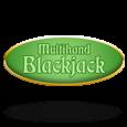 Multihand Blackjack by Random Logic