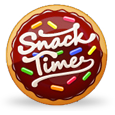 Snack Time by Random Logic