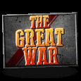 The Great War by Random Logic