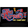 The Royals by Random Logic