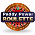 Paddy Power Roulette by Ash Gaming