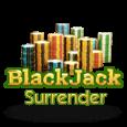 Blackjack Surrender by Cayetano