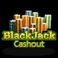 Blackjack Cashout by Cayetano