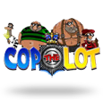Cop the Lot by Blueprint Gaming