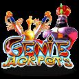 Genie Jackpots by Blueprint Gaming