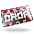 Million Pound Drop by Endemol Games
