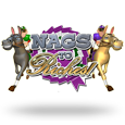 Nags to Riches by Ash Gaming