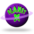 Planet X by OpenBet