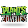 Plants vs Zombies by Blueprint Gaming