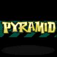 Pyramid by OpenBet