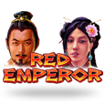 Red Emperor by Cayetano