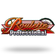 Roulette Professional by OpenBet