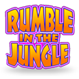 Rumble in the Jungle by Mazooma
