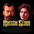 Russian Glory by Cayetano