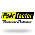 Fear Factor - Tower Power