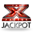 The X Factor - Jackpot by Ash Gaming