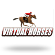 Virtual Horses by Ash Gaming