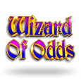 Wizard of Odds by Mazooma