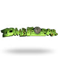 Zombie Bar by Skill on Net