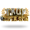Troy Super Spin by Skill on Net