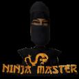 Ninja Master by Skill on Net