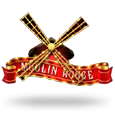 Moulin Rouge by Skill on Net